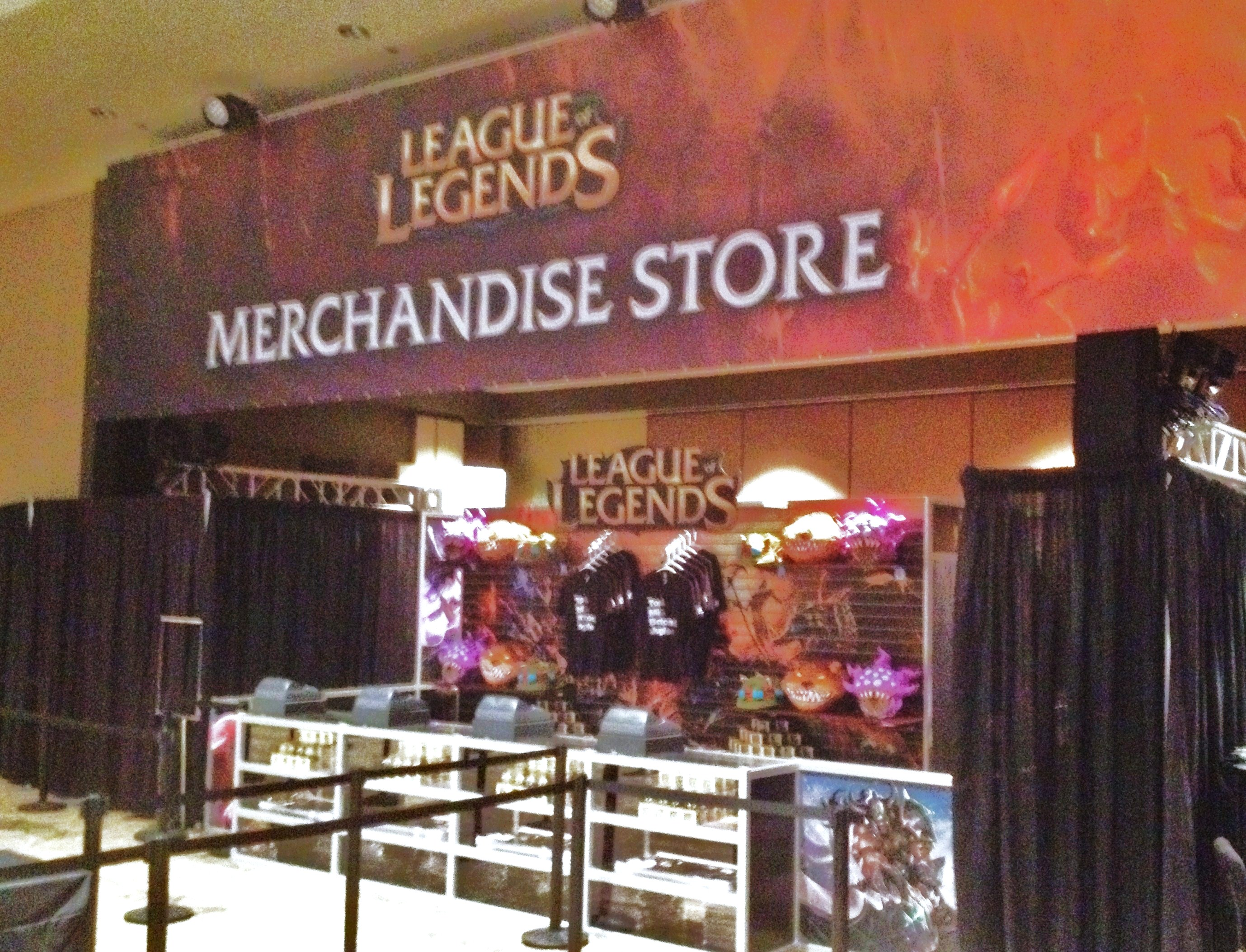 League of Legends Gear League of Legends Gear, Clothing, shirts, hoodies and toys. Search for: Home; Shop; ... League of Legends Gear 2015
