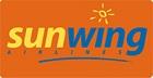 Sunwing-Logo
