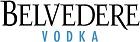 belvedere-vodka-lr-logo