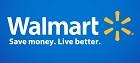 walmart_blue_logo-