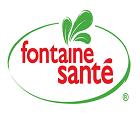 FONTAINE SANTE