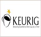 keurig-png-logo