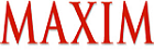 maxim_logo