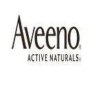 aveeno_logo